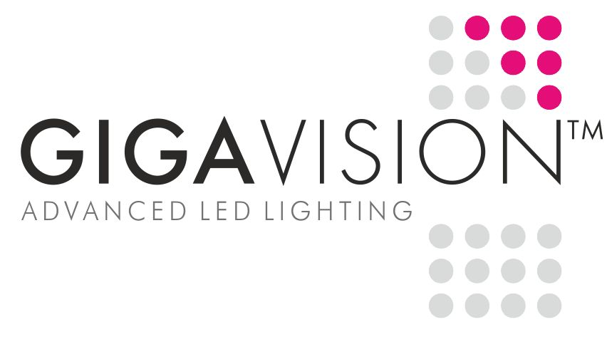 GIGAVISION LIGHTING
